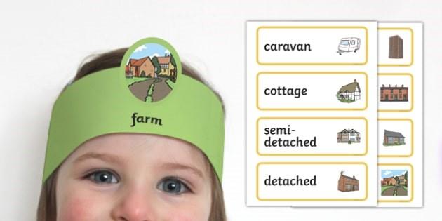 بازی تقویت هوش و حافظه کودکان