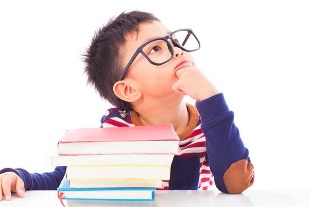 تقویت هوش هیجانی در کودکان