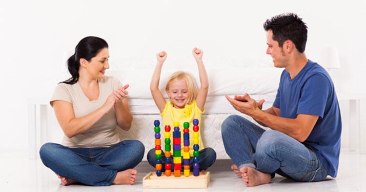 پرخاشگری کودکان ، از علت ها و انواع پرخاشگری تا معالجه آن