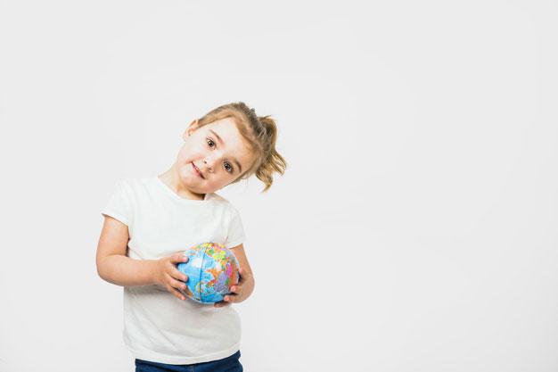 کودکان لوس ، اصلاح الگوهای رفتاری و روشهای برخورد با آنها