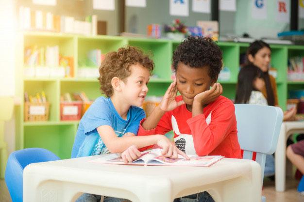 ویژگی کودکان باهوش را بدانید! آیا فرزند شما باهوش است؟