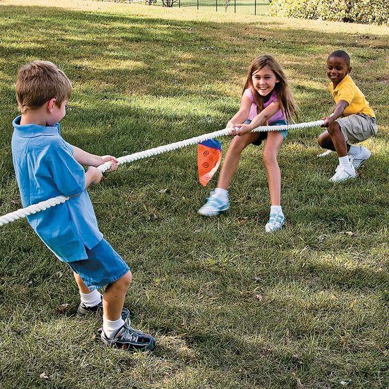 ورزش برای کودکان را با این 10 نکته ابرکودک جذاب کنید
