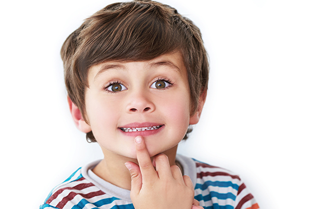 تقویت فن بیان کودکان با چک لیست های نکات گفتاری ابرکودک