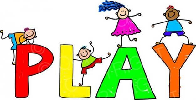 بازی درمانی کودکان با معرفی 5 نوع بازی درمانی