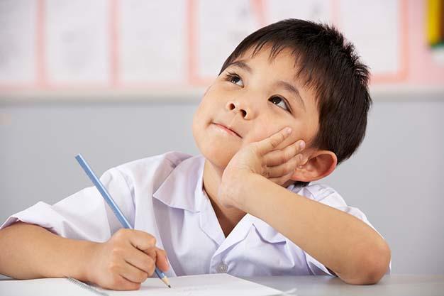 آموزش نظم به کودکان با روشهای فرزندپروری مثبت ابرکودک