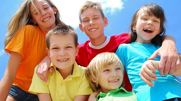 آموزش کارآفرینی به کودکان با نکات و روشهای ابرکودک