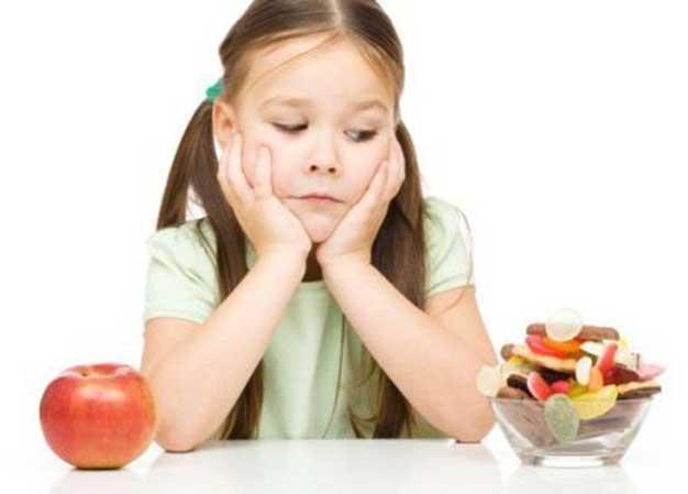 آموزش تصمیم گیری به کودکان از روی چک لیست ابرکودک شما