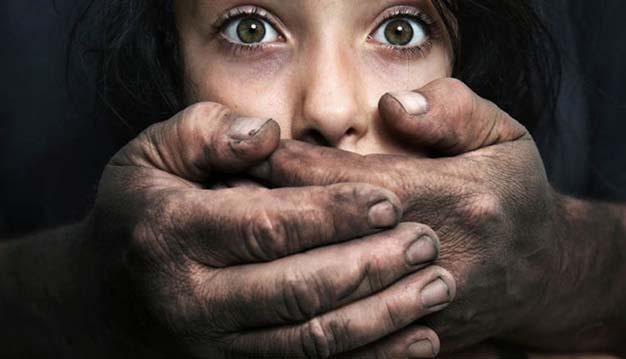 کودک آزاری جنسی یکی از مشکلات جوامع مدرن امروزی