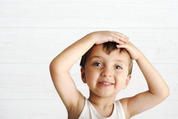 کودکان درونگرا و برونگرا را چگونه بتوانیم تشخیص دهیم ؟