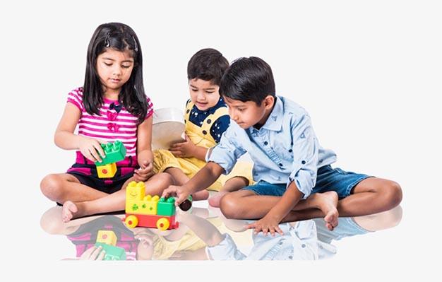 کودکان منطقی را چگونه می توان با تفکر منطقی پرورش داد؟