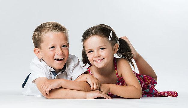 آموزش اخلاق به کودکان از خانواده تا مدرسه با نکات ابرکودک