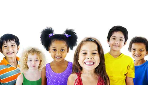 چگونه از غیبت کردن کودکان و نوجوانان جلوگیری کنیم؟