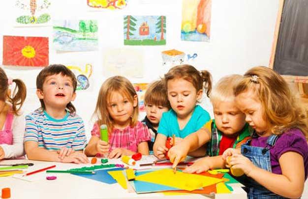 کودکان خوش قول و فرزندپروری مثبت با آموزش خوش قولی