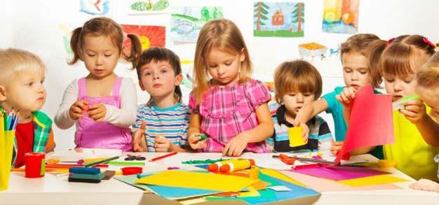کودکان اجتماعی با چه راهکارهایی رشد و پرورش پیدا می یابند؟