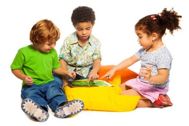 آموزش مهارت زندگی به کودکان نکات فوق العاده آسان ابرکودک