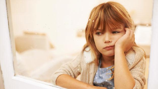 آموزش صبر به کودکان با نکات ناب ابرکودک موفقیت آمیز است