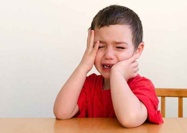 کاهش وابستگی کودکان به والدین چگونه امکانپذیر دهیم؟