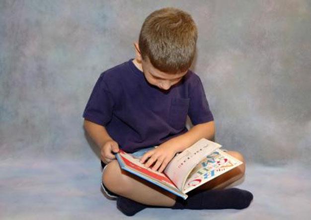 والدین کودکان موفق چه ویژگی های مشترکی دارند؟